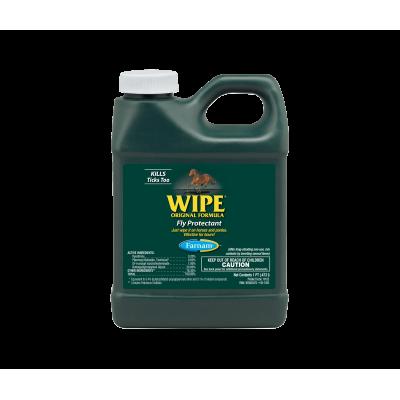 Wipe 946 mL